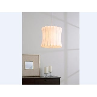 Link to Walton 1-light Convertible Swag Pendant - N/A Similar Items in Pendant Lights