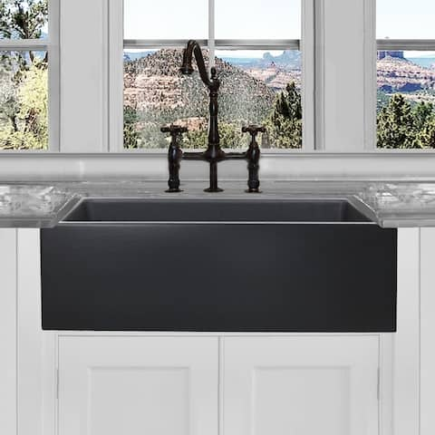 Highpoint Collection Kitchen Sinks Shop Online At Overstock