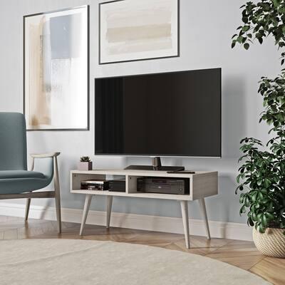 Media Cabinets Living Room Furniture   Find Great Furniture ...