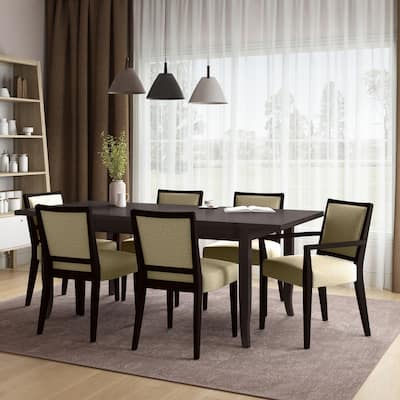 Fantastic Buy Kitchen Dining Room Sets Online At Overstock Our Machost Co Dining Chair Design Ideas Machostcouk