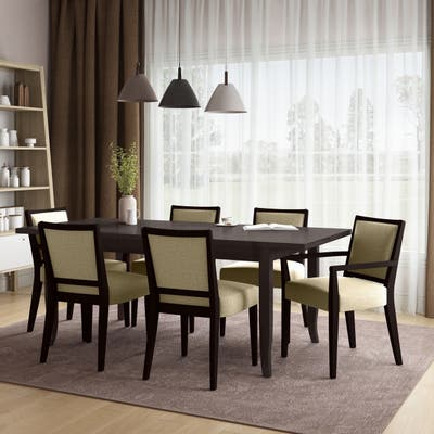 Surprising Buy Kitchen Dining Room Sets Online At Overstock Our Caraccident5 Cool Chair Designs And Ideas Caraccident5Info