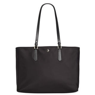 Link to Kate Spade New York Taylor Tote Black Similar Items in Shop By Style