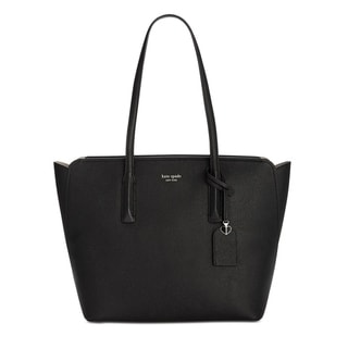 Link to Kate Spade New York Marqaux Tote Similar Items in Shop By Style