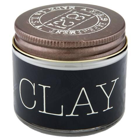 18.21 Man Made Clay 2 oz