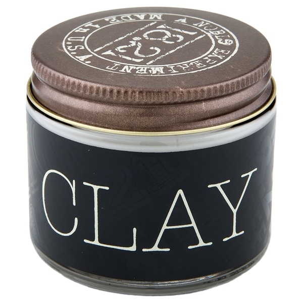 18.21 Man Made Clay 2 oz. Opens flyout.