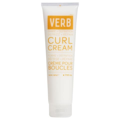Verb Curl Cream 5.3 oz