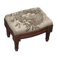 Buy Pattern Rectangle Ottomans Storage Ottomans Online At Overstock Our Best Living Room Furniture Deals