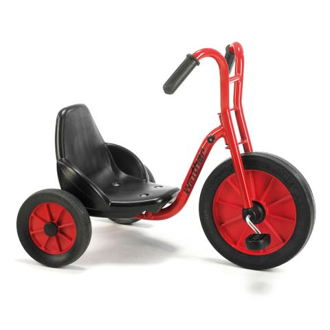 Winther® Viking Explorer Easy Rider Tricycle