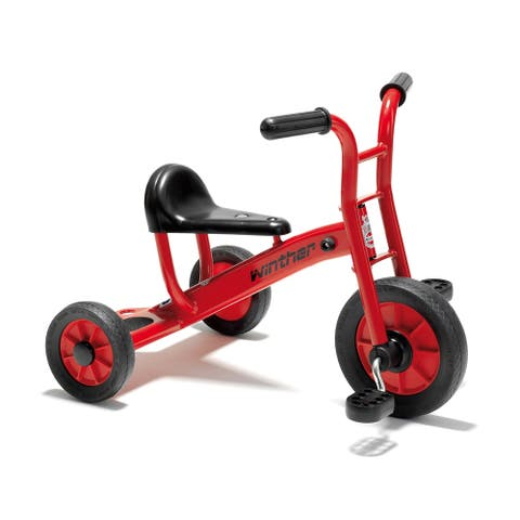 Winther® Viking Tricycle, Small