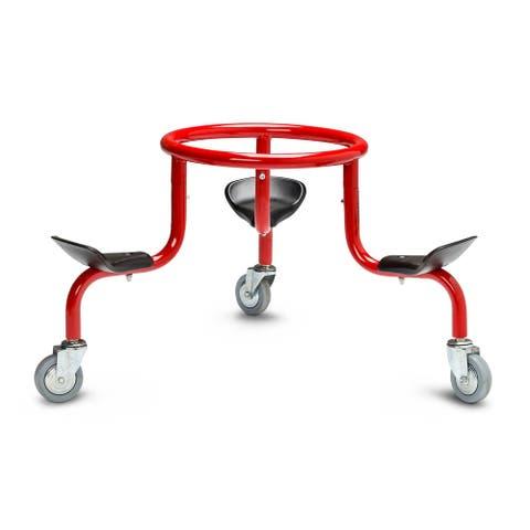 Winther® Viking Circlebike