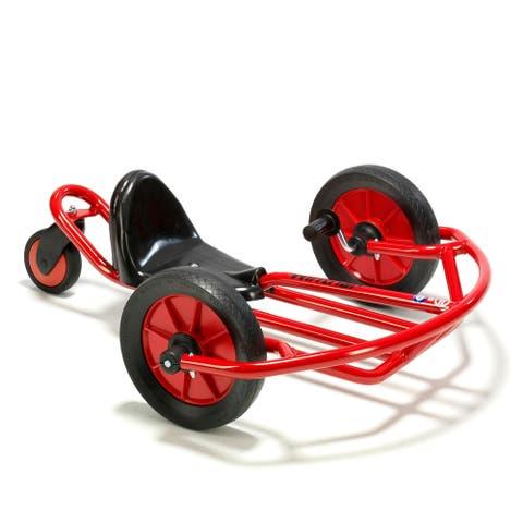 Winther® Viking Swingcart Small