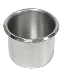 10 Stainless Steel Cup Holders for your Table|https://ak1.ostkcdn.com/images/products/3007946/10-Stainless-Steel-Cup-Holders-for-your-Table-P11155276.jpg?impolicy=medium
