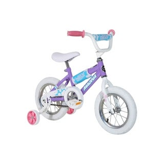 "Link to Magna Willow 12"" Bike with Removable Training Wheels Similar Items in Bicycles, Ride-On Toys & Scooters"