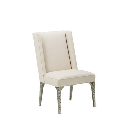 A.R.T. Furniture Prossimo Cortese Host Chair - w-24 x d-27.95 x h-82.75