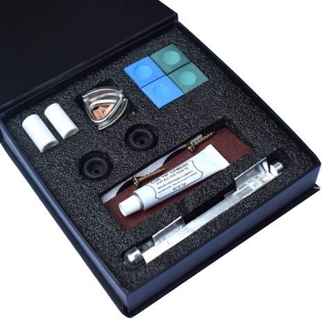 Hathaway Cue Stick Repair Kit