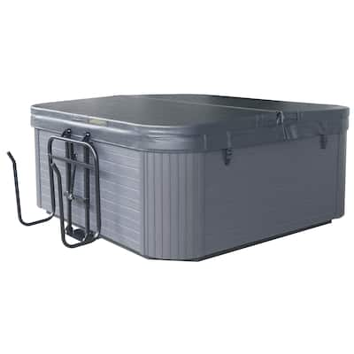 Quicklift Spa Cover Holder