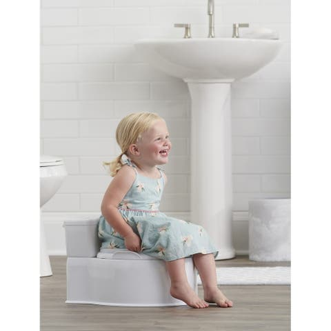 Regalo My Little Toddler Potty
