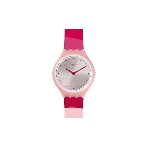 Swatch Skinset Ladies Watch SVOP101