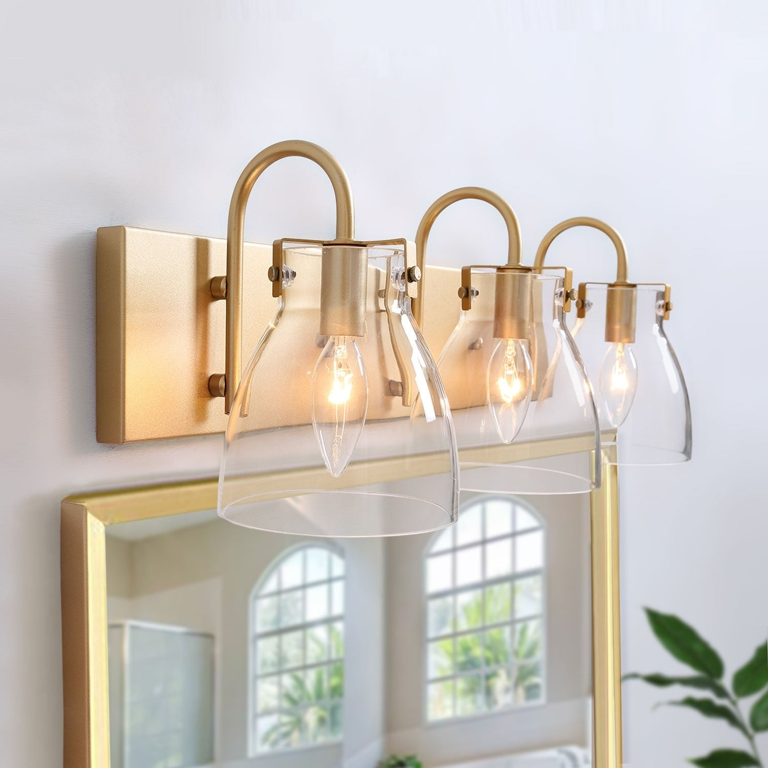 Lights Bathroom Vanity Lighting