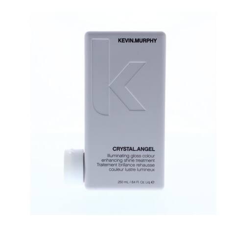 Kevin Murphy Crystal Angel, 8.5 oz