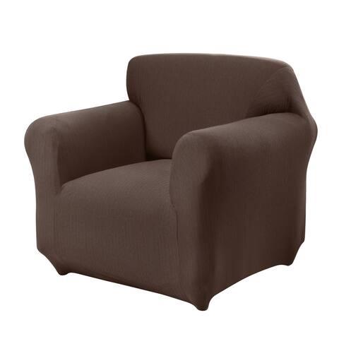 Kathy Ireland Santa Barbara Chair Slipcover