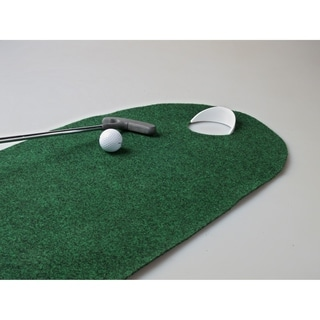 Link to Par 1 360 - 1.5'x8' Similar Items in Golf Training Aids