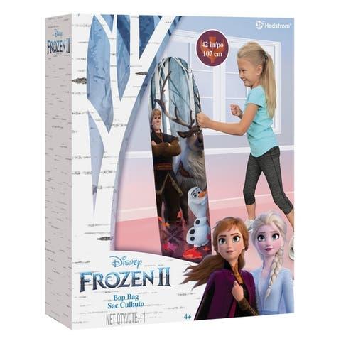 "42"" Frozen 2 Bop Bag"