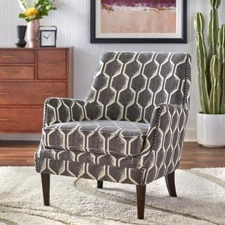 Lifestorey Reymon Accent Chair