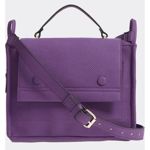 Danielle Nicole Nolan Crossbody Bag - 8H X 10W X 4.25D