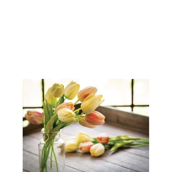 Sullivans Tulip Bouquet. Opens flyout.