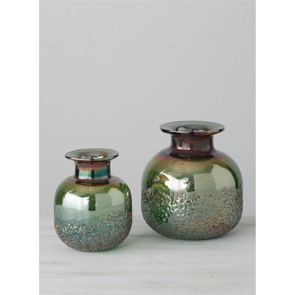 Vases - Set of 2