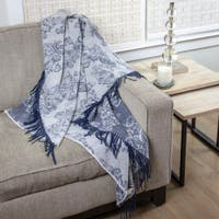 Wool Blankets Throws Find Great