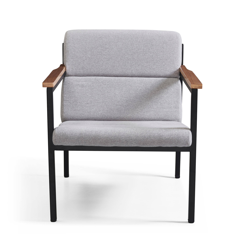 Halifax Chair 30106205
