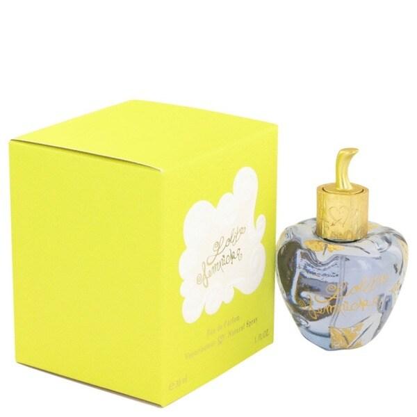 Lolita Lempicka Women's 1-ounce Eau de Parfum Spray