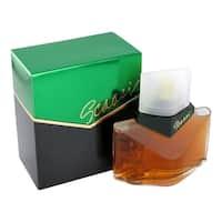 Scaasi Women's 3.4-ounce Eau De Parfum Spray