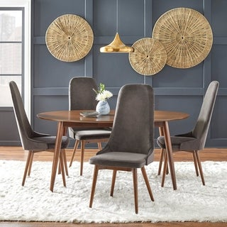 Simple Living Porto Dining Set