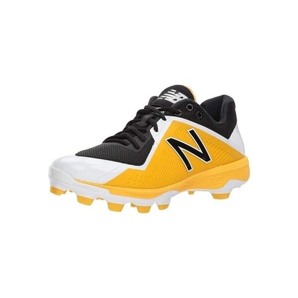 Shop New Balance Mens 4040 V4 TPU
