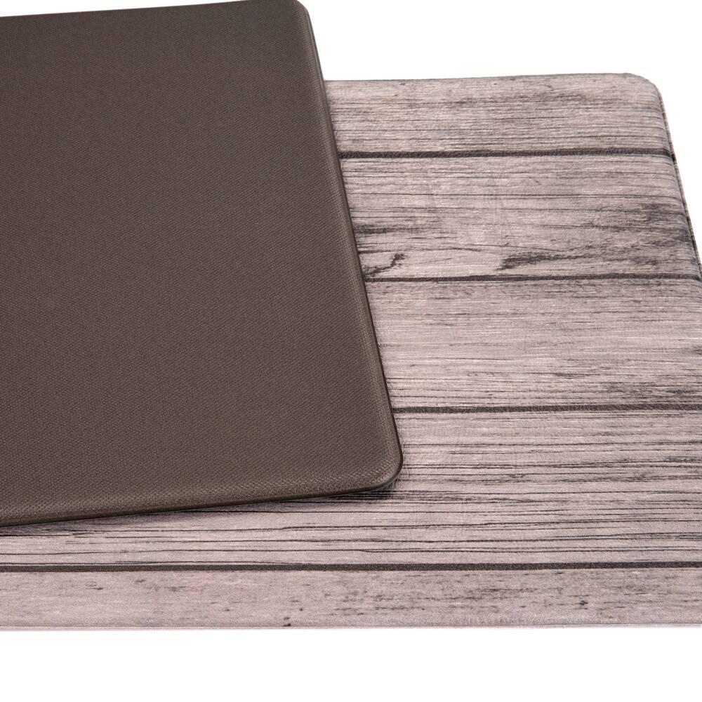 Shop Kitchen Whisk Anti Fatigue Mat - On Sale - Free ...