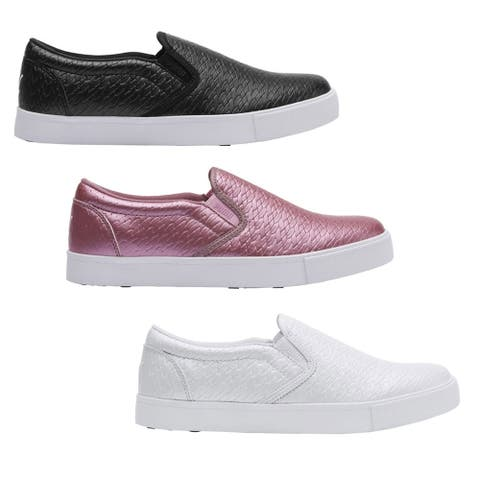 PUMA Women Tustin Casual Shoes
