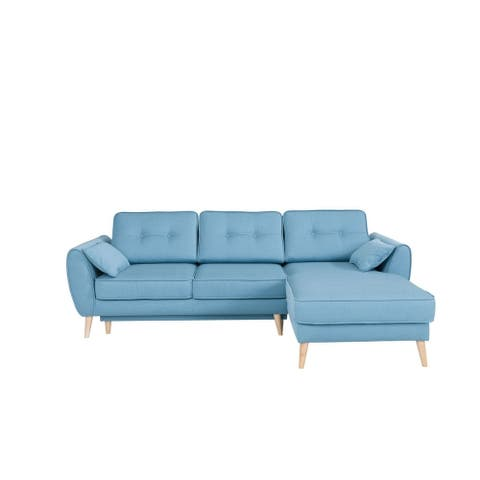 CANDY Sectional Sofa