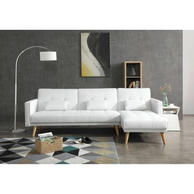 Greatime Sectional Sofas Online At