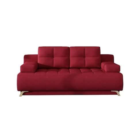 OLSO Sleeper Sofa