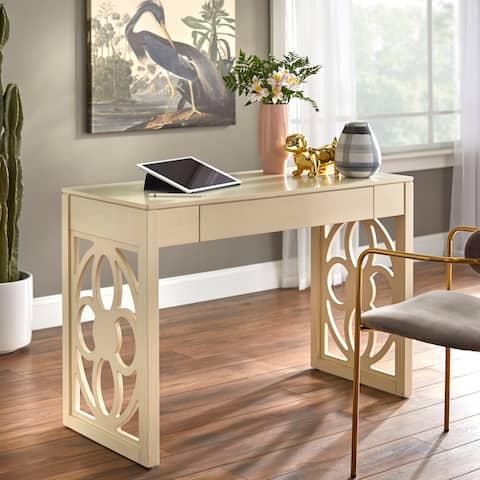 Lifestorey Allegory Desk