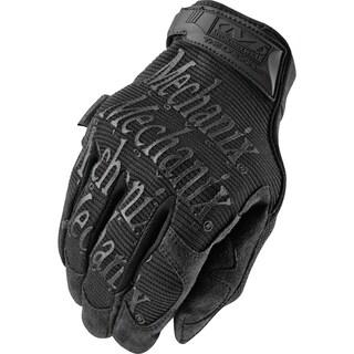 Mechanix Wear 2-pack Large Original Covert Glove