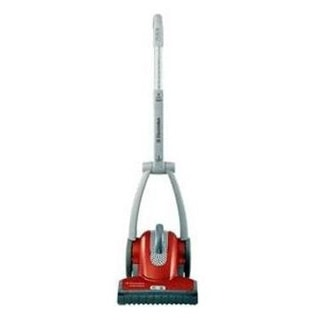 Electrolux Intensity Upright Vacuum Cleaner