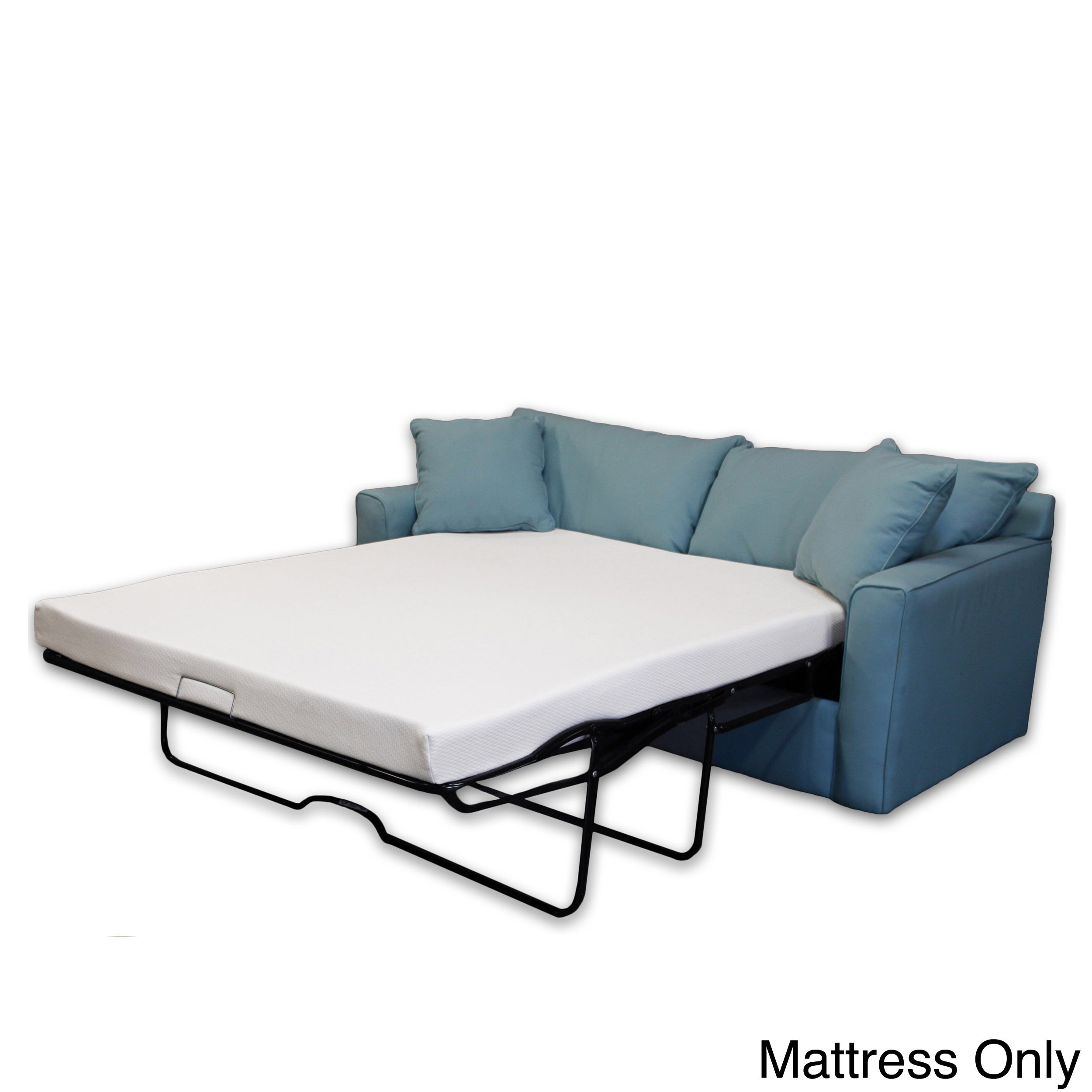 Mattress For A Sofa Bed Replacement