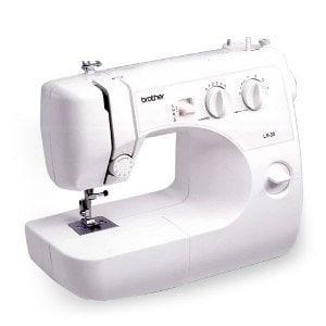 Brother LS 30 Sewing Machine (Refurbished)