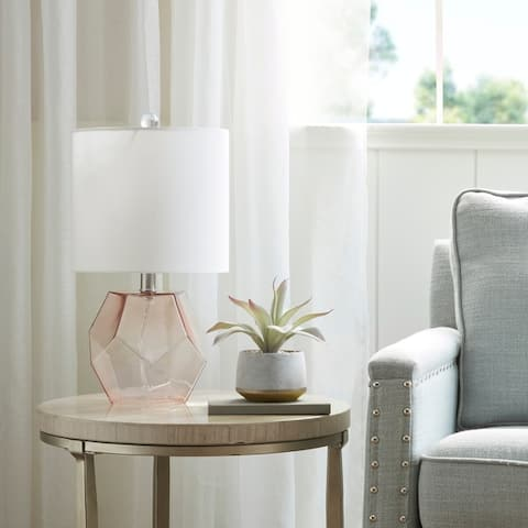 Bella Small Table Lamp by 510 Design