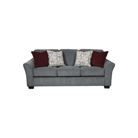 "Idelbrook Sofa - 90"" W x 38"" D x 38"" H"