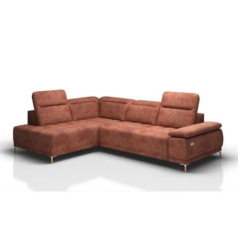 CUSOF Sectional Sofa